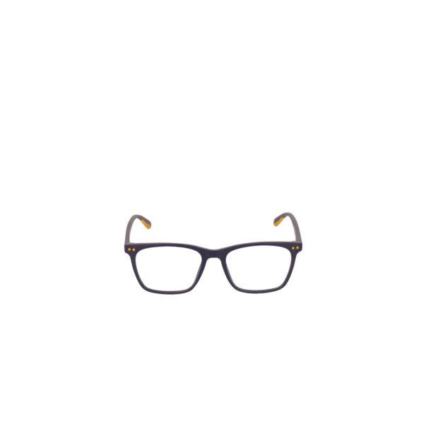 Alege ochelari uVision Nova Kids pentru a proteja vederea copilului tau de lumina albastra a calculatorului.