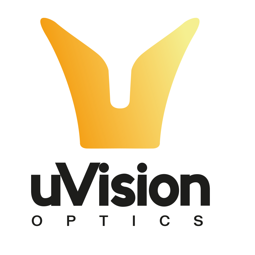 uVision Optics Romania