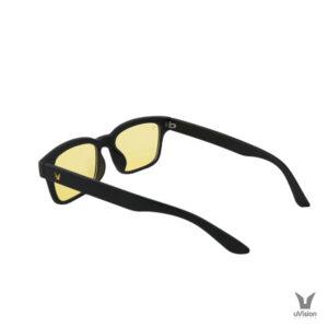 Alege Ochelari Gaming Ultra X pentru a-ți proteja ochii de radiațiile ecranelor digitale. Creați pentru gamerii profesioniști și pentru cei pasionați.